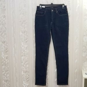 The Brixton by Joe's Jeans